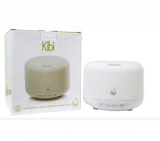 Diffusore essenze a ultrasuoni a batteria Kibi