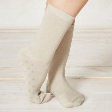 Doris Socks in bamboo