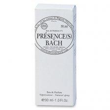 Présence(s) de Bach eau de parfum
