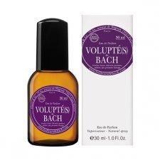 Volupté(s) de Bach eau de parfum