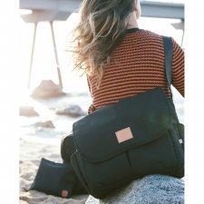 ECO COLLECTION stroller bag