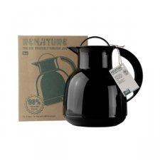 Ecological jug