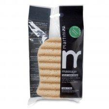 Ecological soft cellulose sponge