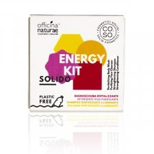 Energy Kit solid cosmetics