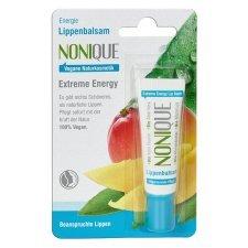 Extreme Energy Lip Balm