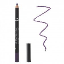 Eye pencil Figue organic certified