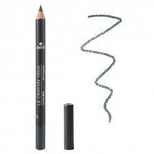 Eye pencil Vert Imperial organic certified