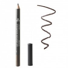 Eyebrow pencil  Ultra Brun Organic Certified