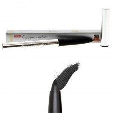 Eyeyurvedic pencil Kajal - Black