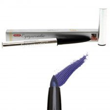 Eyeyurvedic pencil Kajal - Blue