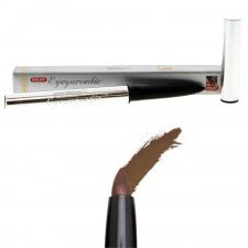 Eyeyurvedic pencil Kajal - Brown