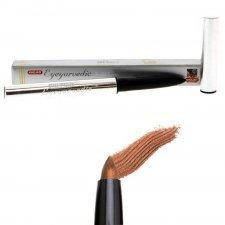 Eyeyurvedic pencil Kajal - Copper