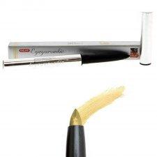 Eyeyurvedic pencil Kajal - Gold