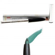 Eyeyurvedic pencil Kajal - Green