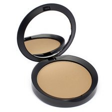 Compact Bronzer Organic and Vegan