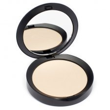 Face Powder Organic and Vegan
