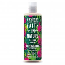 Faith - Balsamo Vegan frutto del Drago 400 ml