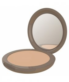 Flat Perfection Light Warm Foundation