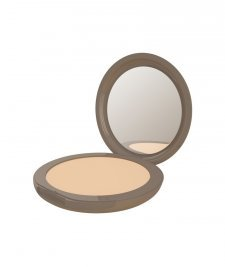 Flat Perfection Light Warml Foundation