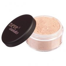Fondotinta Minerale High Coverage Light Rose