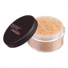 Fondotinta Minerale High Coverage Tan Warm