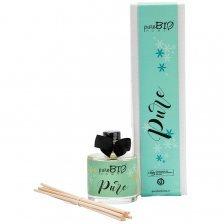 Fragrance diffuser PURE - 09 puroBIO Home