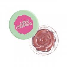 Friday Rose Cream Blush