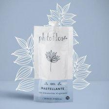Gel Pastellante Bio Vegan Phitofilos