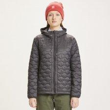 Giacca donna ECO ACTIVE Thermore™  in nylon riciclato