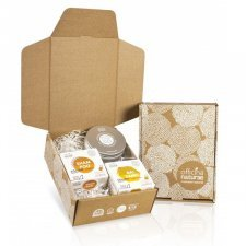 Gift Box CO.SO. Hair Cosmesi Solida