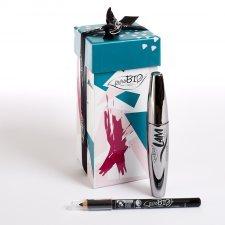 "Gift Box Makeup ""A"""