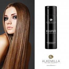 Gloss shampoo - Alkemilla