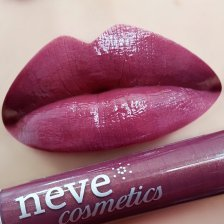 Gloss Vernissage Plum Brandy