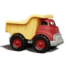 Green Toys Camion con Benna