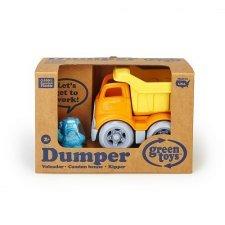 Green Toys™ Dumper