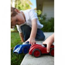 Green Toys™ Race Car
