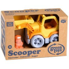 Green Toys™ Scooper