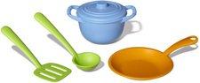 Green Toys Set per Cuochi