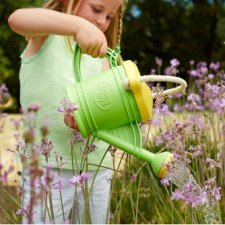 Green Toys™ Watering Can