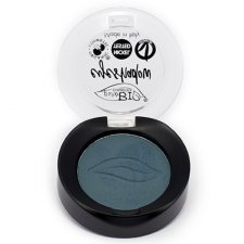 Green Wood Eye shadow Organic puroBIO