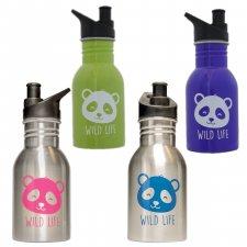 Greenyway Stainless Steel Water Bottles