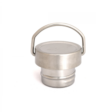 Straw Cap Greenyway Stainless Steel Water Bottles