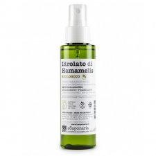 Hamamelis Hydrolate Bio