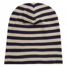 Hat Kai in organic cotton