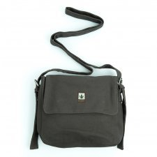 Hemp HV shoulder bag