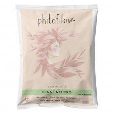Henné Neutro Phitofilos
