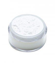 Hollywood mineral powder