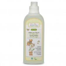 Additivo per Bucato con Ossigeno Attivo per indumenti dei Bebè