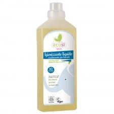 Igienizzante liquido Baby Ecosì