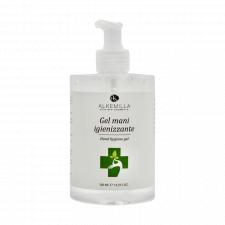 Igienizzante Mani in gel 500 ml Alkemilla